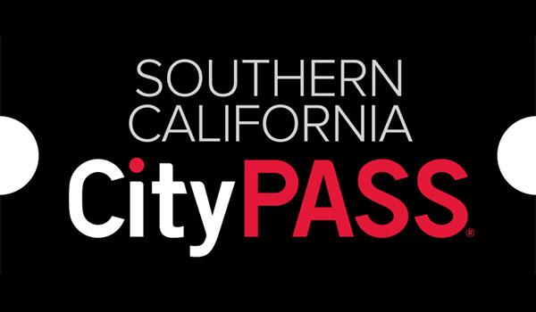 CityPASS zniżki na bilety
