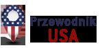 Przewodnik USA Logo