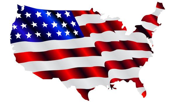 zasady wjazdu do USA