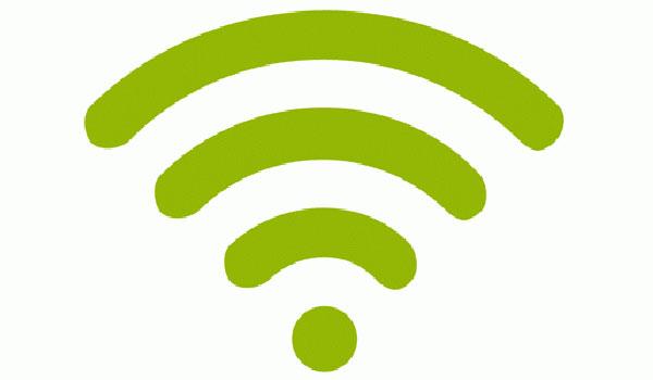 wifi USA