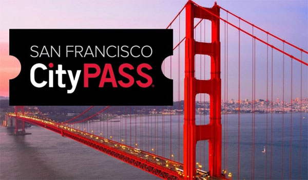 San Francisco zniżki