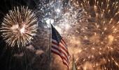Dzień Niepodległości w Stanach Zjednoczonych – 4 lipca USA