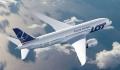 Loty do USA wznowione – zniesienie obostrzeń w podróżach do Stanów Zjednoczonych