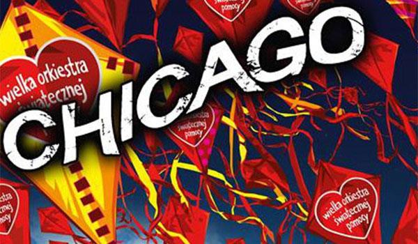Chicago wydarzenia polonijne