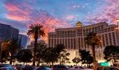 Słynne kasyna Las Vegas – The Strip