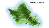 Rent a car Lotnisko Honolulu – wynajem samochodów Hawaje