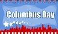 Columbus Day w USA