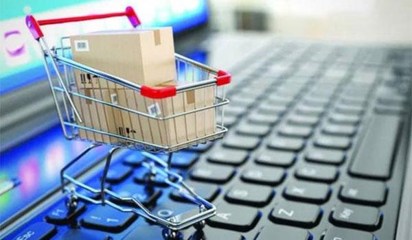 zakupy w USA przez internet