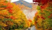 Wschodnie Wybrzeże USA samochodem – roadtrip w Nowej Anglii