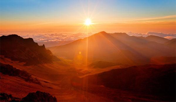 atrakcje turystyczne Maui