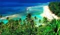 Pogoda na Hawajach – kiedy jechać?