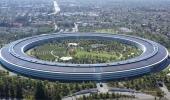 Zwiedzanie Silicon Valley – co zobaczyć w Dolinie Krzemowej?