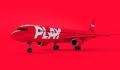 Fly Play – tanie loty do USA już w przyszłym roku?