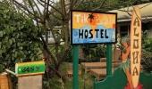 Hostele na Hawajach – tanie zakwaterowanie Hawaje