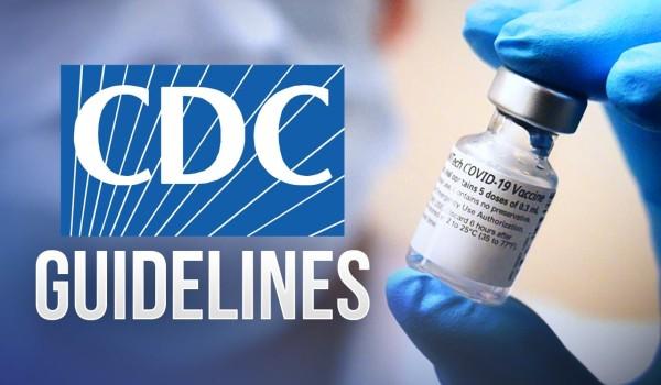 szczepionki przy wjeździe do USA